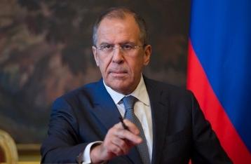 РФ не проголосует в СБ ООН о введении миротворцев в Украину