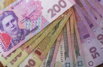 Основные показатели украинской экономики: есть ли основания для роста