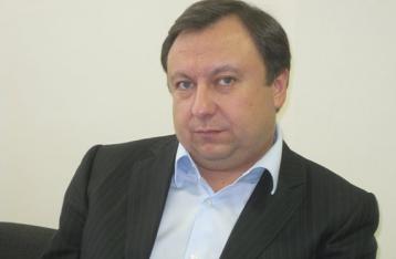 Интерпол приостановил розыск Княжицкого