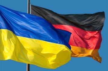 Посол: Германия готова обсуждать вопрос направления миротворцев на Донбасс