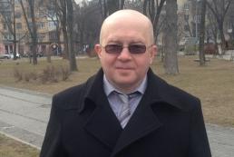 Военный эксперт: Миротворцы не будут разнимать дерущихся на Донбассе