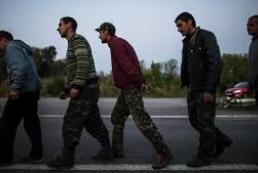 Минобороны: Переговоры по освобождению пленных зашли в тупик