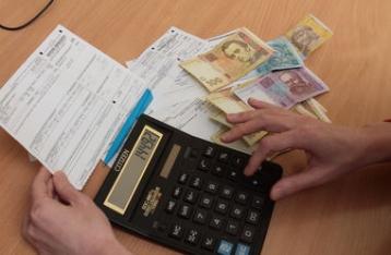 Новые тарифы ЖКХ: насколько дороже станет умыться, постирать белье и сварить борщ