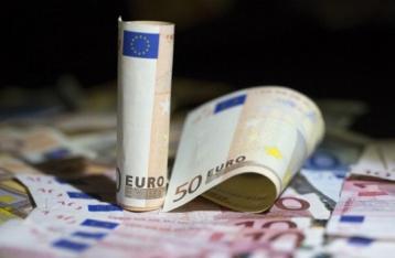 Европейский Совет одобрил предоставление Украине €1,8 миллиарда