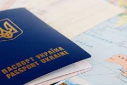 Данные о детях больше не будут вносить в загранпаспорта родителей