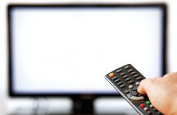 Порошенко подписал закон о запрете пропагандистских сериалов