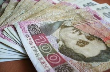 Кабмин пока не будет возобновлять соцвыплаты на оккупированном Донбассе