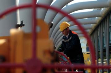 Россия будет поставлять Украине газ независимо от оплаты долга