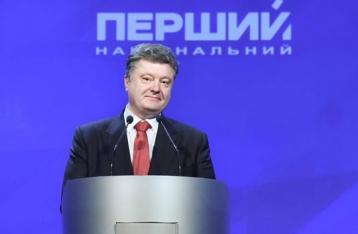 ЛЯПота за неделю: Зависимость Порошенко, мафия Яценюка, абракадабра Симоненко