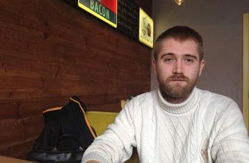 Эксперт: На очистку Донбасса от мин и снарядов понадобятся годы