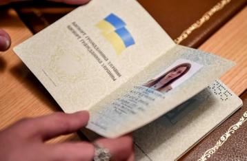 Порошенко хочет упростить предоставление гражданства гонимым россиянам