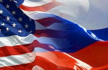 США усилят санкции против РФ в случае срыва Минских договоренностей