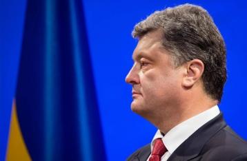 Порошенко требует быстрого расследования убийств Калашникова и Бузины