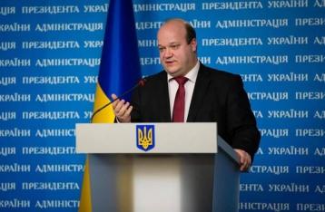 Чалый: Ассоциацию с ЕС могут окончательно ратифицировать до конца года
