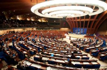 ПАСЕ требует от Украины решить проблему безнаказанности