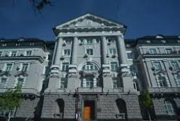 СБУ: Спецслужбы РФ при Якименко шпионили за западными послами