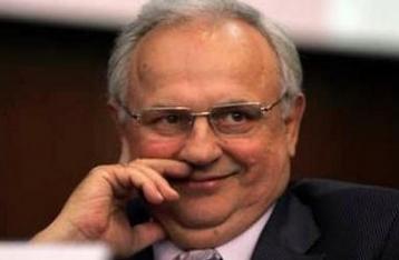 Сына бывшего донецкого губернатора подозревают в финансировании терроризма