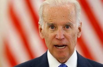 США призывают продлить санкции против РФ