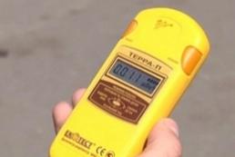 Спасатели заверяют, что радиационная ситуация в Киеве стабильна