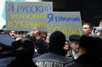Крым оказался в десятке худших по уровню свободы прессы в мире