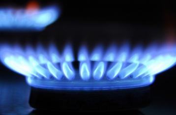 Украинцам без счетчиков вдвое снизили нормы потребления газа