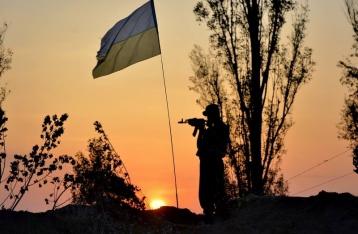 Гройсман: За период режима прекращения огня погибли более сотни военных