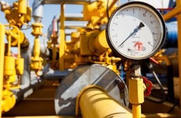 Украина прекращает поставки газа на неподконтрольный Донбасс с мая