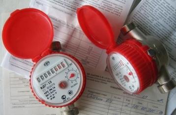В Украине повысились тарифы на отопление и воду