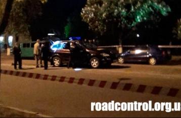Аваков сообщил о задержании подозреваемых в убийстве милиционеров