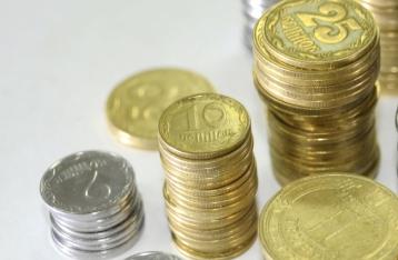 В Украине базовая инфляция ускорилась до 47%