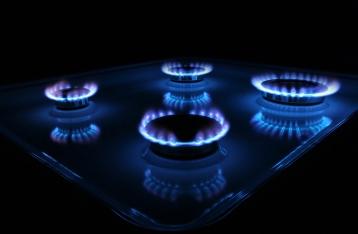 Почему газ для украинцев стоит теперь так дорого: вся правда о тарифах