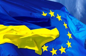 Оценочная миссия ЕС по Донбассу начинает работу