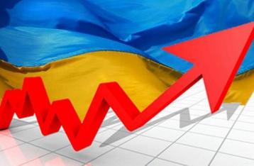 В I квартале профицит торгового баланса Украины составил $1,2 миллиарда