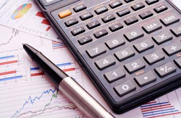 Падение экономики Украины ускорилось до 17,6%