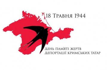 Порошенко: Крымскотатарский народ снова страдает от террора московского режима