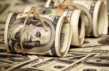 США предоставили Украине $1 миллиард кредитных гарантий