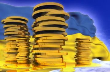Медведев насчитал $25 миллиардов коммерческих долгов Украины и грозит судом