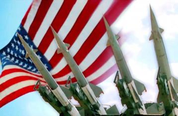 США не намерены размещать системы ПРО в Украине
