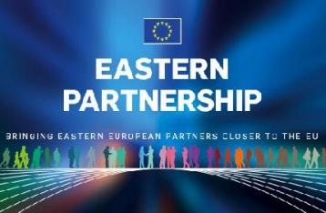 В Риге открывается саммит Восточного партнерства