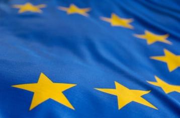 ЕС выделит малому бизнесу Украины, Грузии и Молдовы €200 миллионов