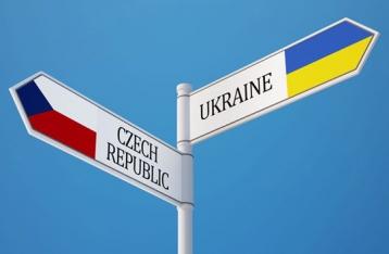 МИД: Чехия провалила ратификацию Ассоциации из-за пропаганды России
