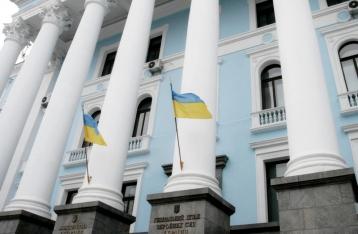 Минобороны обвинило Amnesty в искажении фактов