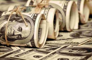 Украина выпустит облигации на миллиард долларов под гарантии США