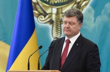 Последняя оценочная миссия ЕС по безвизовому режиму приедет в Украину в сентябре