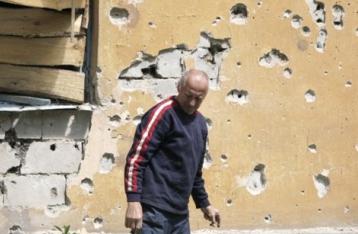 ООН: За время конфликта на Донбассе погибли более 6400 человек