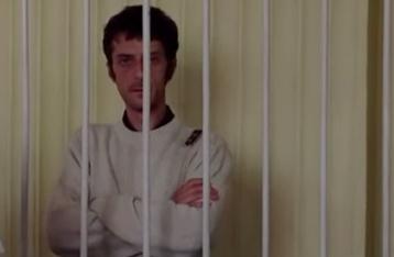 С сына Джемилева сняли самое тяжкое обвинение