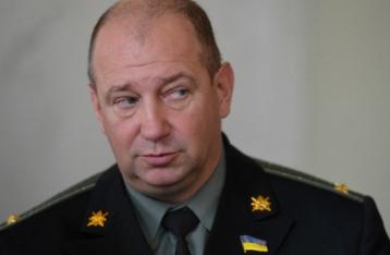 Рада лишила полномочий Мельничука, но не разрешила его арест