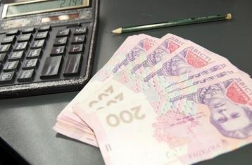 В мае инфляция в Украине замедлилась до 2,2%