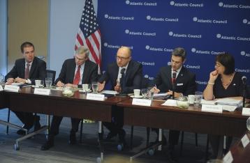США могут предоставить Украине дополнительный кредит