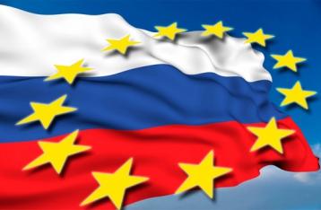 В ЕС больше не рассматривают Россию как стратегического партнера